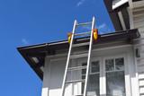 Lockjaw Ladder Grip Tall Roof