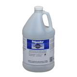 One Gallon Solar Panel Cleaner by Polywater