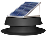 25 year warranty on all parts to match the warranty on the solar system you are installing