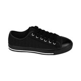 rubber outer sole