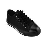 metal grommet for shoe laces