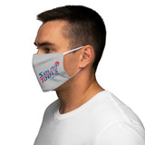 side view solar tools usa face mask