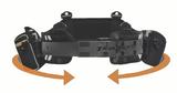 adjustable tool belt