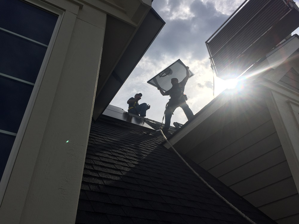 difficult-steep-roof-solar-panel-installation.jpg