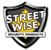 StreetWise 18