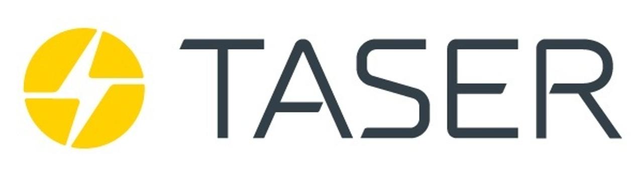 Taser Devices