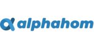 Alphahom