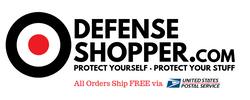 DefenseShopper.com, a BoughtOnTheNet.com LLC webstore