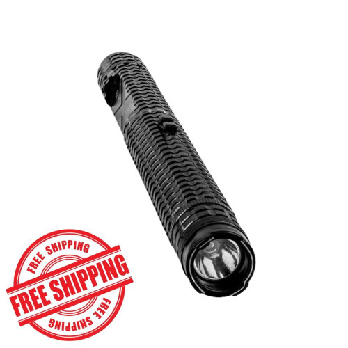 Gator Stun 70 Million volt stun gun with Flashlight UNIT 3