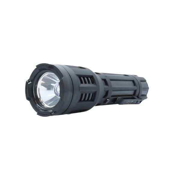 Jolt Tactical Stun Flashlight front
