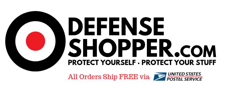 DefenseShopper.com, a BoughtOnTheNet.com webstore
