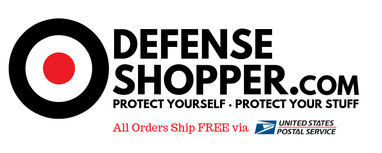 DefenseShopper.com, a BoughtOnTheNet.com webstore