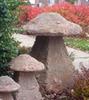 Life Size Staddle Stone