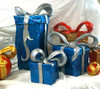 Christmas & Holiday Gifts