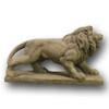 BR-011 Life Size Classical Lion Sculpture 1.jpg