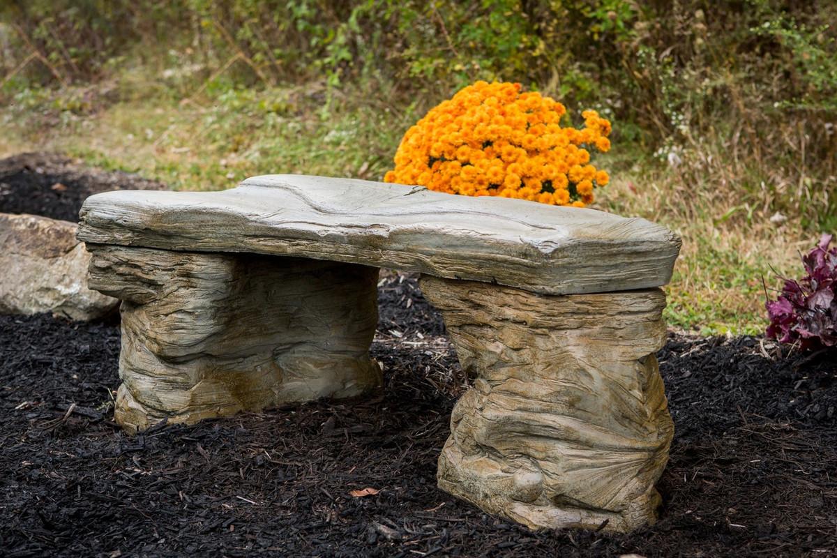 Patio bench, Athena Garden Cast Stone Garden Bench, Memorial Bench, concrete memorial bench CF-202CL Athena Garden Cast Stone Garden Bench, Memorial Bench, concrete memorial bench CF-202CL Athena Garden benches, concrete bench