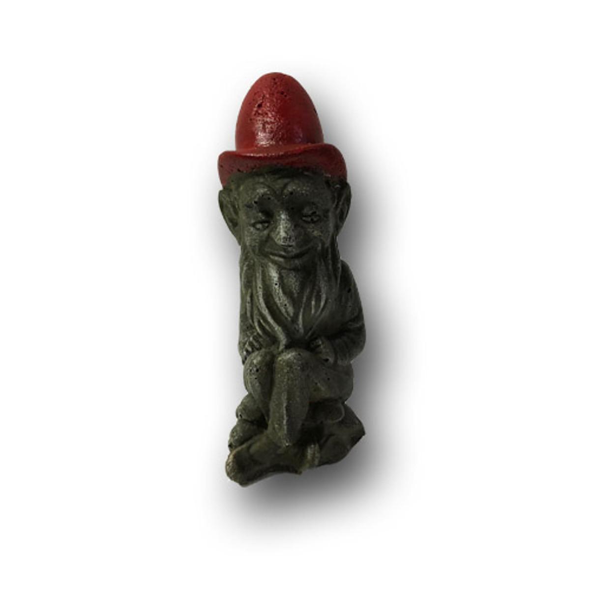 Silas Gnome Small