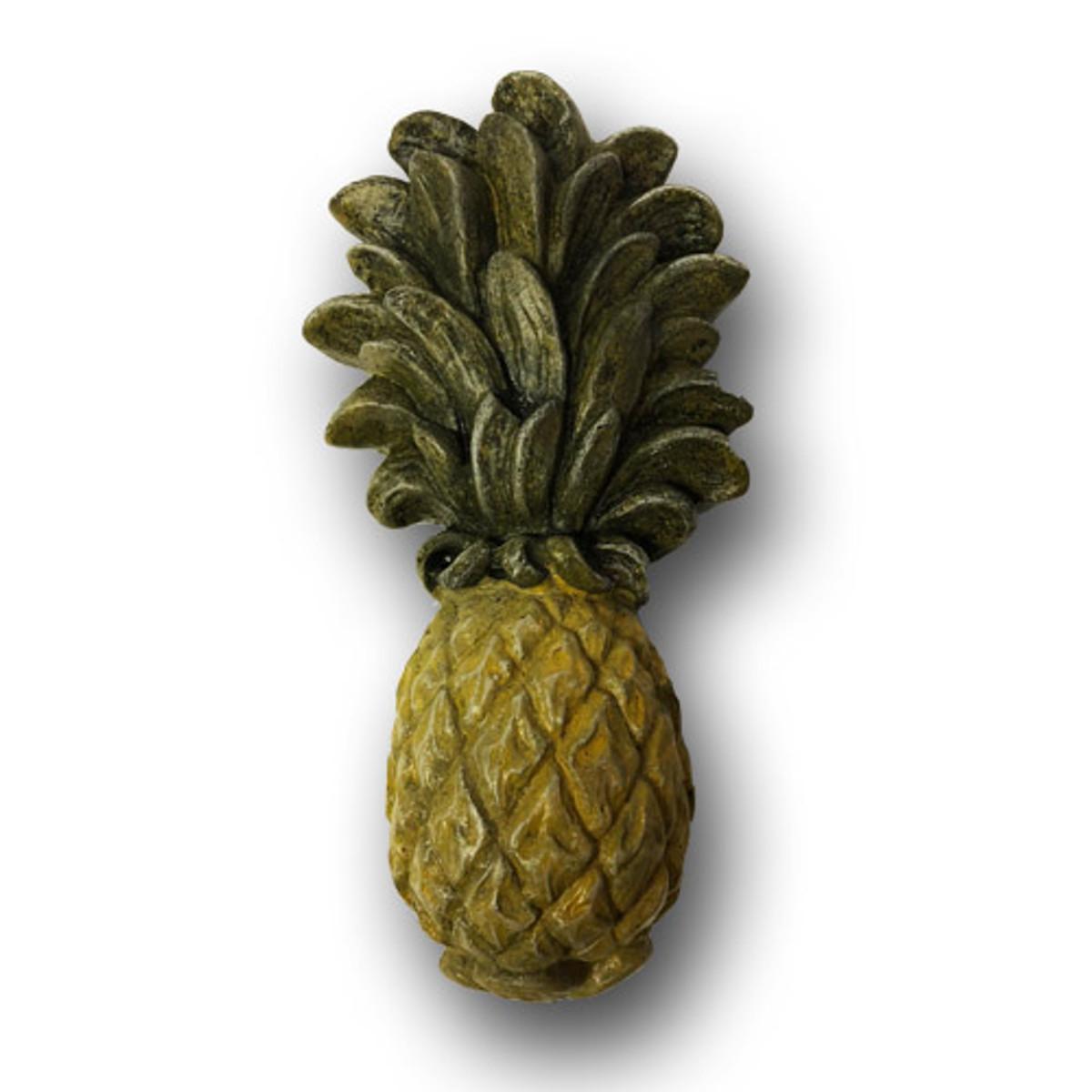 Hanging Pineapple