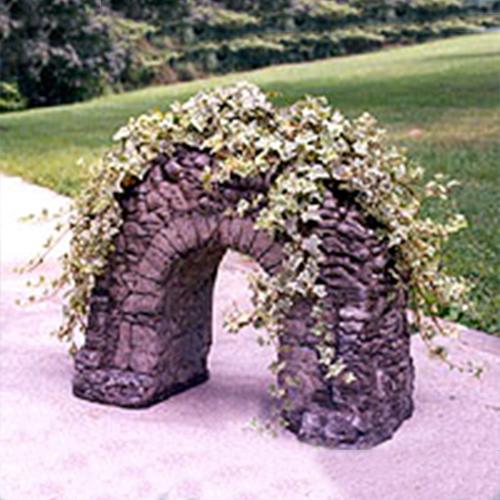 Garden Arch Planter