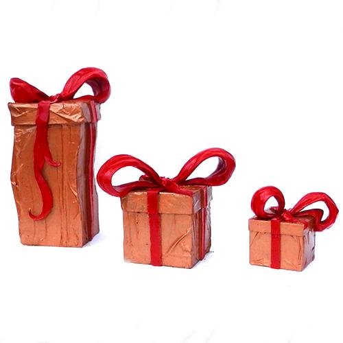 Christmas & Holiday Gifts