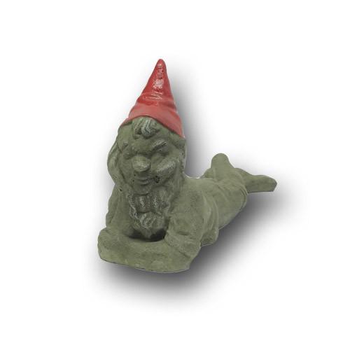 Timmy Gnome