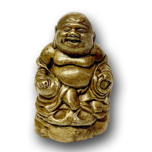 concrete buddha, buddha statue, small buddha statue, cast stone buddha, outdoor buddha statue, indoor buddha statue, religious statue