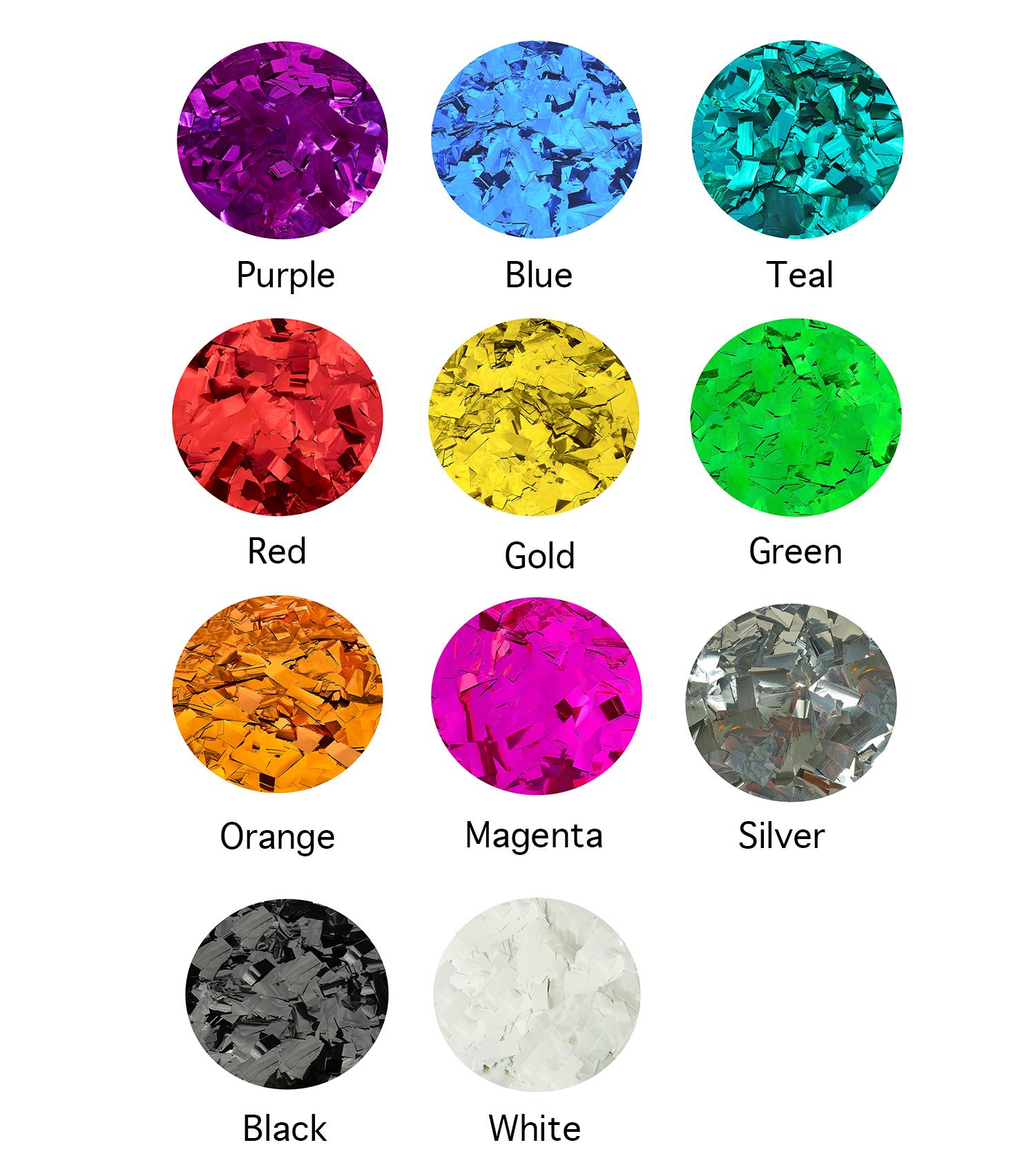 metallic-color-final-3.jpg