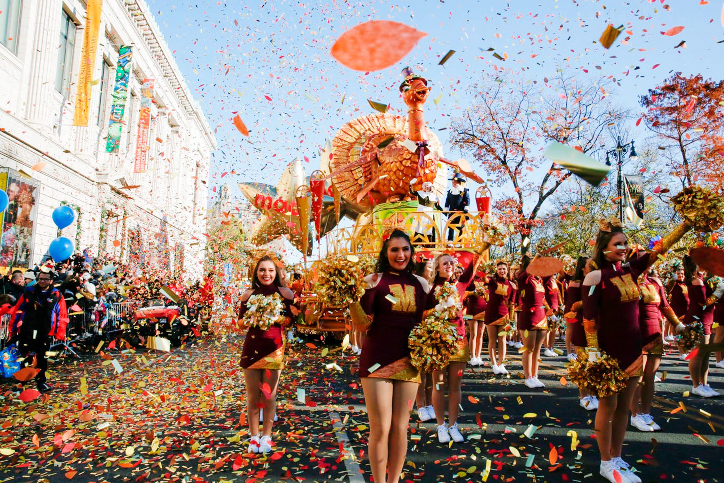 parade1-1.jpg