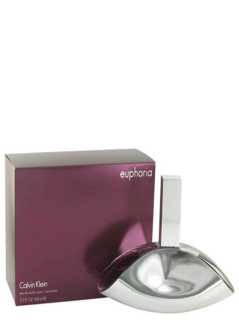 5.5 oz  Eau De Parfum Spray #516319 $105.00