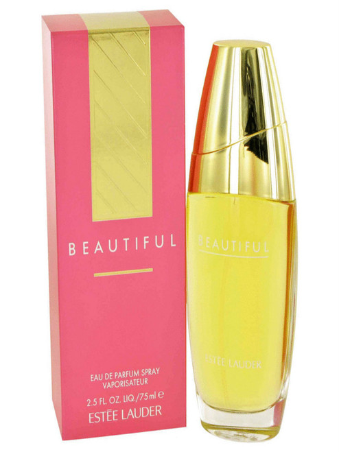 2.5 oz  Eau De Parfum Spray #417377 $80.00