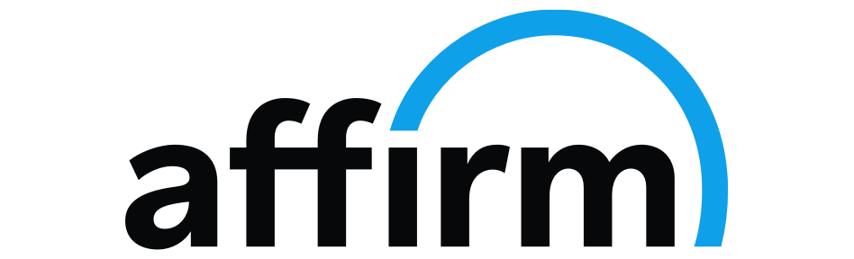 affirm3.png