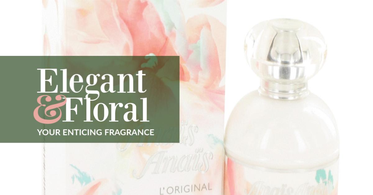 fragrance-banner-copy.png