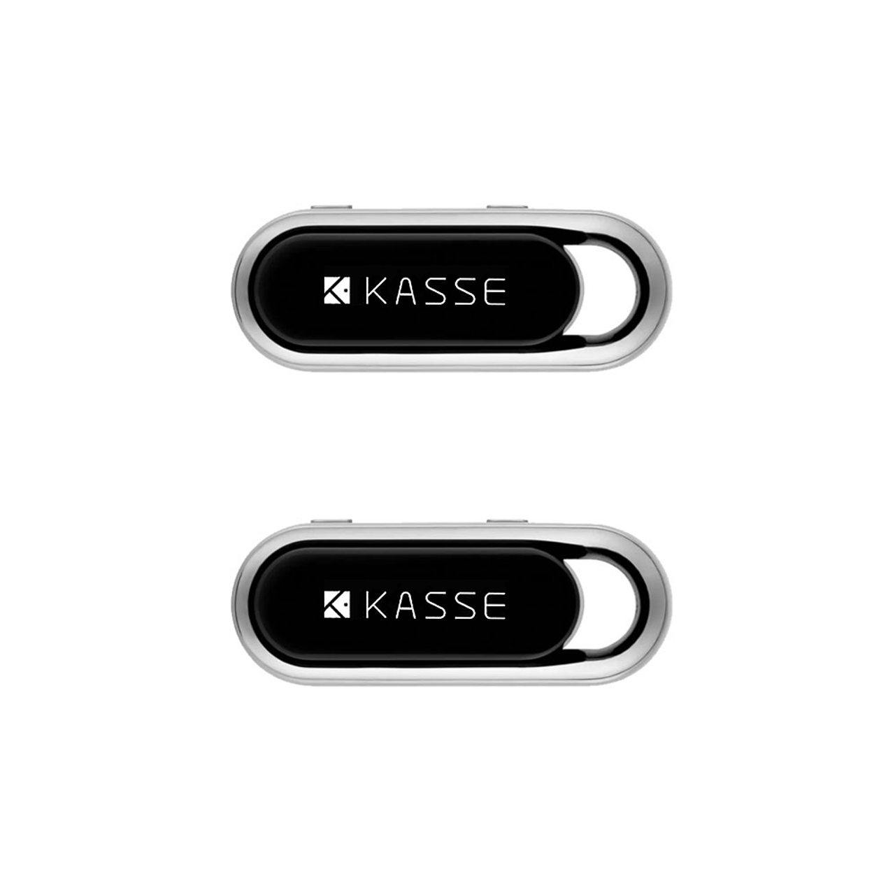 do you need hardware wallet for cryptocurrency