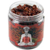 2.4oz Manipura Resin Incense