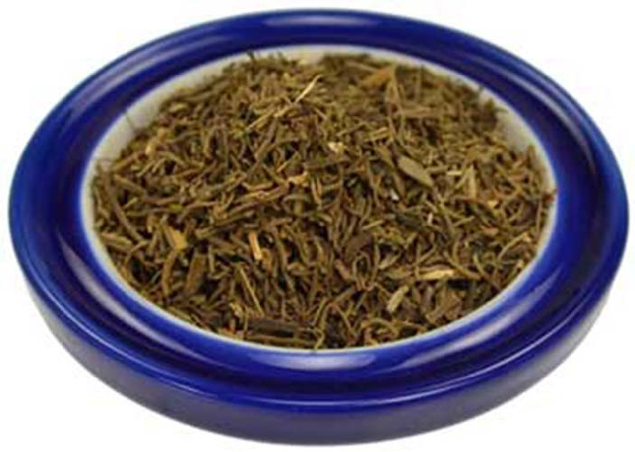 Valerian Root 1 lb. cut/sifted