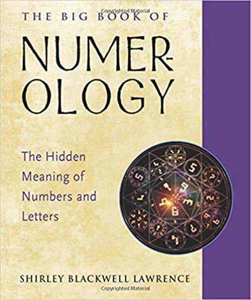 Divination Books, Spiritual Books, Metaphysical Books, Runes