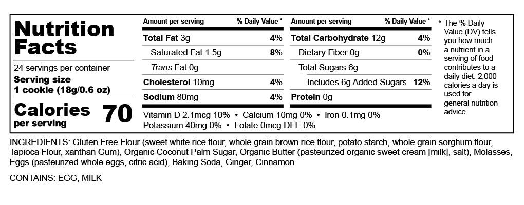 nutrition-label-cookies-rno-refined-sugar.jpg