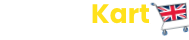 Smartkart.co.uk