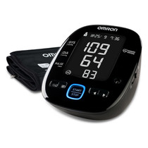 Omron OMRON MIT5s Connect Upper Arm Blood Pressure Monitor