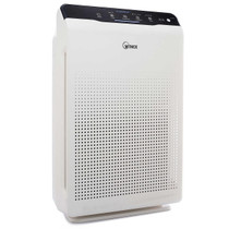 WINIX ZERO WINIX ZERO Air Purifier with 4 Stage Filtration, Air Cleaner that Captures Pollen, Smoke and Fine Dust