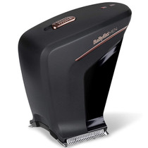 Babyliss BaByliss MEN The Crew Cut Do-It-Yourself Hair Clipper for a Short and Even, One Length All Over Style