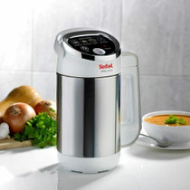 Tefal Tefal BL841140 Easy Soup and Smoothie Maker