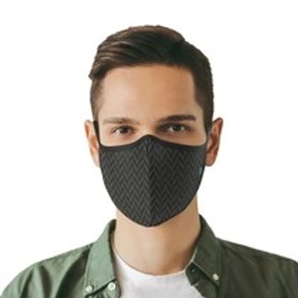 Use of Masks to Help Slow the Spread of COVID-19