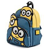 Loungefly Minions Bello Mini Backpack