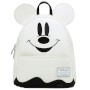 Ghost Mickey Mini Backpack Expected To Ship In September