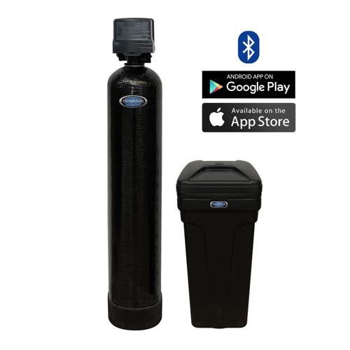 Discount Water Softeners Water Softeners Iron