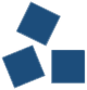 filtration-icon.png