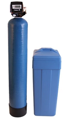 logix-timered-water-softener.png
