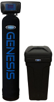 water-softener-for-free-shipping-page-1.jpg