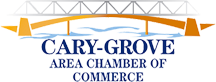 Cary Grove Area Chamber of Commerce
